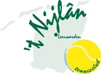 Algemene Ledenvergadering Logo